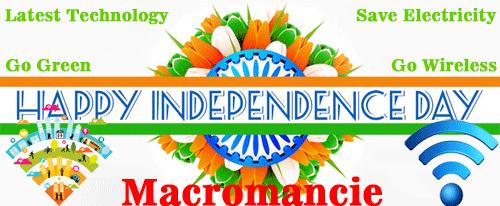 macro_ag_Happy-Independance_day